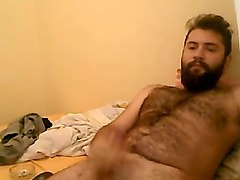 Hairy, Turkish, Xhamster.com