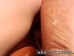 Teen, Threesome, Pornhub.com