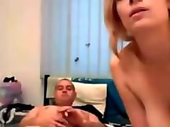 Couple, Squirt, Pornhub.com