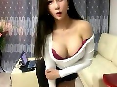 Korean, Pornhub.com