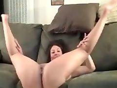 Farting, Strip, Pornhub.com