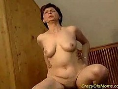 Mom, Big Cock, Xhamster.com