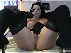 Ass, Strip, Pornhub.com