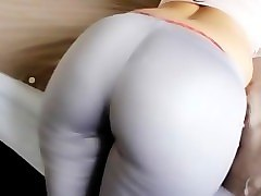 Ass, Big Ass, Pornhub.com