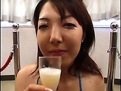 Asian, Bukkake, Txxx.com
