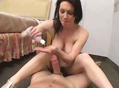 Anal, Wife, Xhamster.com