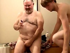 Old And Young, Xhamster.com