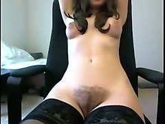 Amateur, Wet, Mylust.com