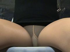 Panties, Crossdresser, Xhamster.com