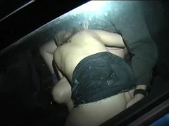 Car, Wife, Xhamster.com