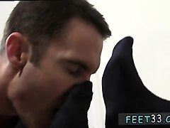 Hairy, Fetish, Nuvid.com