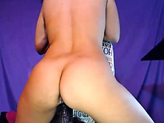 Riding, Creampie, Nuvid.com