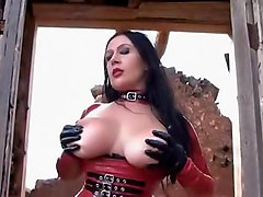 Latex, Gloves, Hclips.com