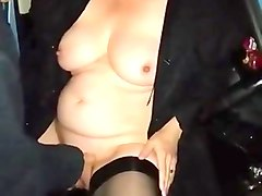Wife, Dogging, Txxx.com