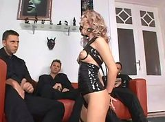 Bdsm, Domination, Tube8.com