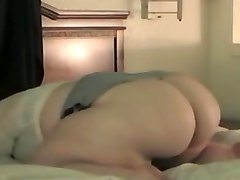 Ass, Dress, Xhamster.com