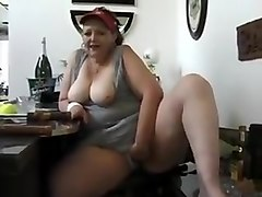 Amateur, Hclips.com