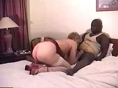 Black, Husband, Xhamster.com