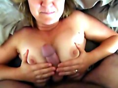 Compilation, Wife, Hclips.com