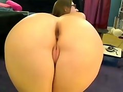 Ass, Big Ass, Xhamster.com