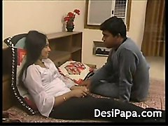 Indian, Cheating, Nuvid.com