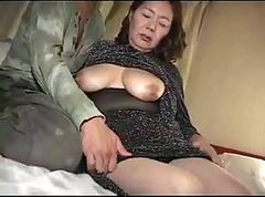 Chinese sex tube clips