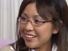 Asian, Glasses, Gotporn.com