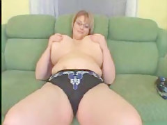 Girlfriend, Xhamster.com
