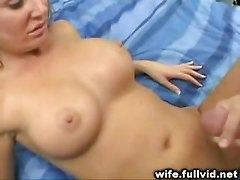 Husband, Cumshot, Gotporn.com
