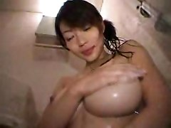 Teen, Shower, Gotporn.com
