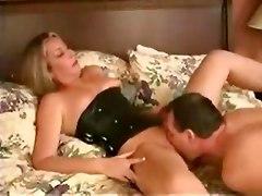 porno-dominirovanie-igri