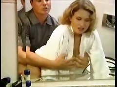 Shower, Milf, Pornhub.com