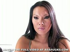 Anal, Creampie, Xhamster.com