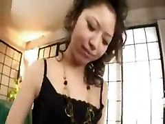 Asian, Bukkake, Xhamster.com