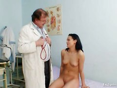 Doctor, Teacher, Xhamster.com