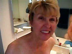 Bath, Bathroom, Xhamster.com