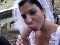 Husband, Bride, Xhamster.com