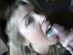 Housewife, Compilation, Xhamster.com