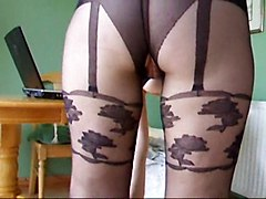 Culotte, Collants, Xhamster.com
