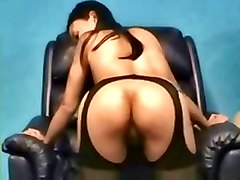 Asian, Compilation, Pornhub.com