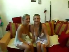 Twins, German, Pornhub.com