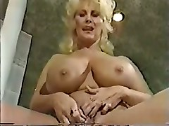 Klitoris, Milfky, Tube8.com