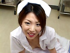 Whore, Nurse, Xhamster.com