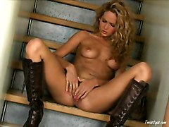 Boots, Babe, Redtube.com