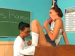 Teacher, Dildo, Pornhub.com