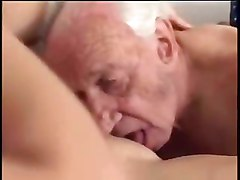 Nurse, Old Man, Xhamster.com