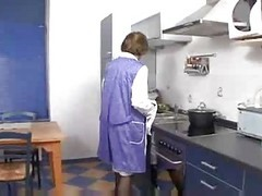 Kitchen, Xhamster.com