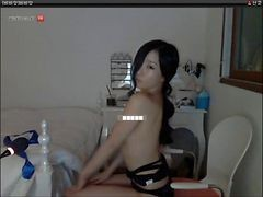 Asian, Korean, Gotporn.com
