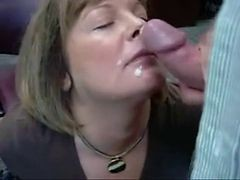 Blowjob, Mature, Xhamster.com