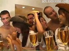 Orgy, Party, Gotporn.com